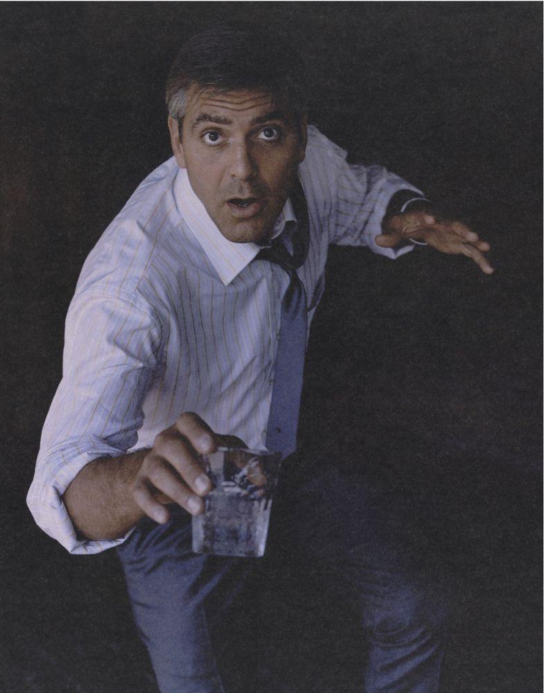George Clooney George Clooney George Clooney! - Page 6 Img-ge14