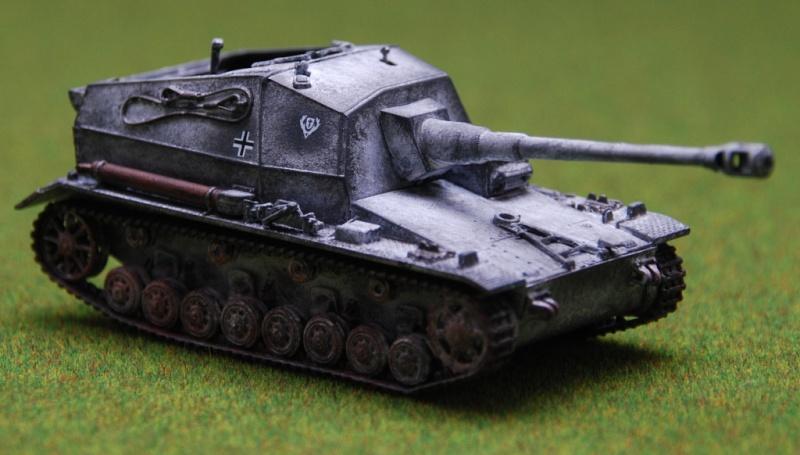 """cago´s """"frozen"""" Wehrmacht 00111"""