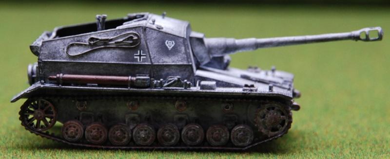 """cago´s """"frozen"""" Wehrmacht 00210"""