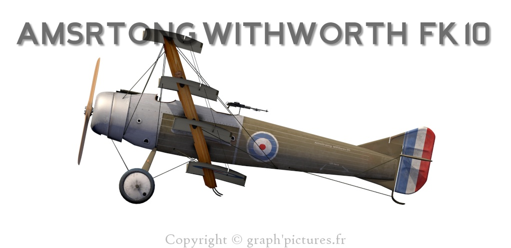 armstrong whitworth fk 10 Amstro11