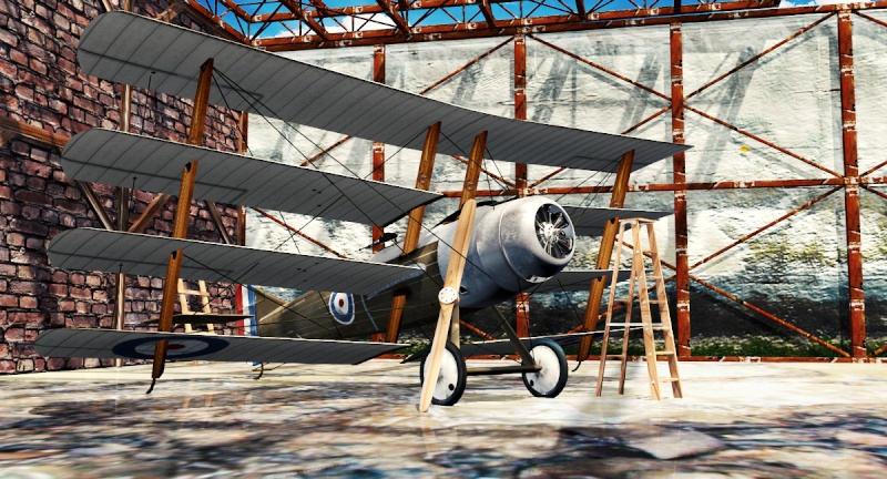 armstrong whitworth fk 10 Amstro12