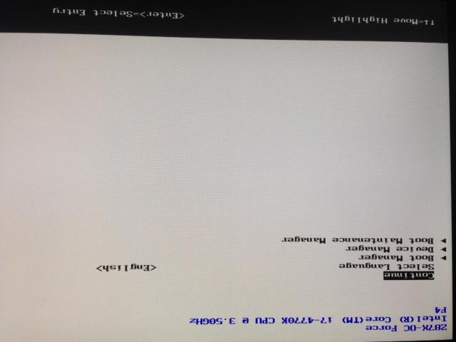 [Cloturé-Hors Charte] Problème de fin d'installation Photo-14