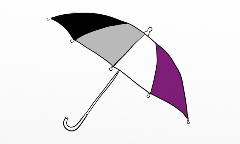 The Fleur de Lis logo: keep, lose, change-to-what? - Page 3 Ace_um14