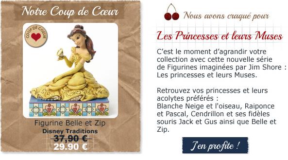 [Site web] Cherriz Belle110