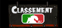 CLASSEMENT_widget
