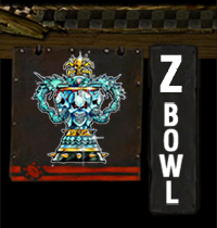 ZQUIGBOWL_widget