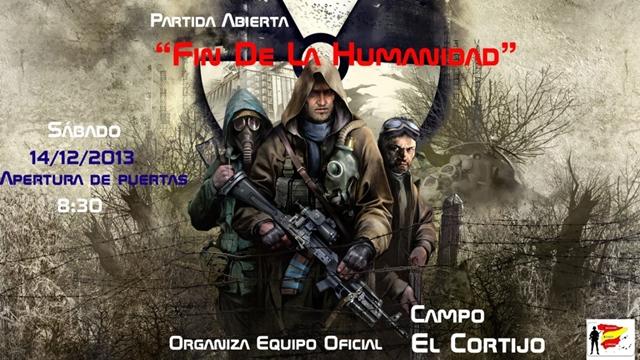 """14-12 """"Fin de la humanidad"""" Copia_12"""