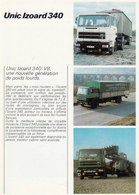 Pub et catalogues UNIC - IVECO Img_0124