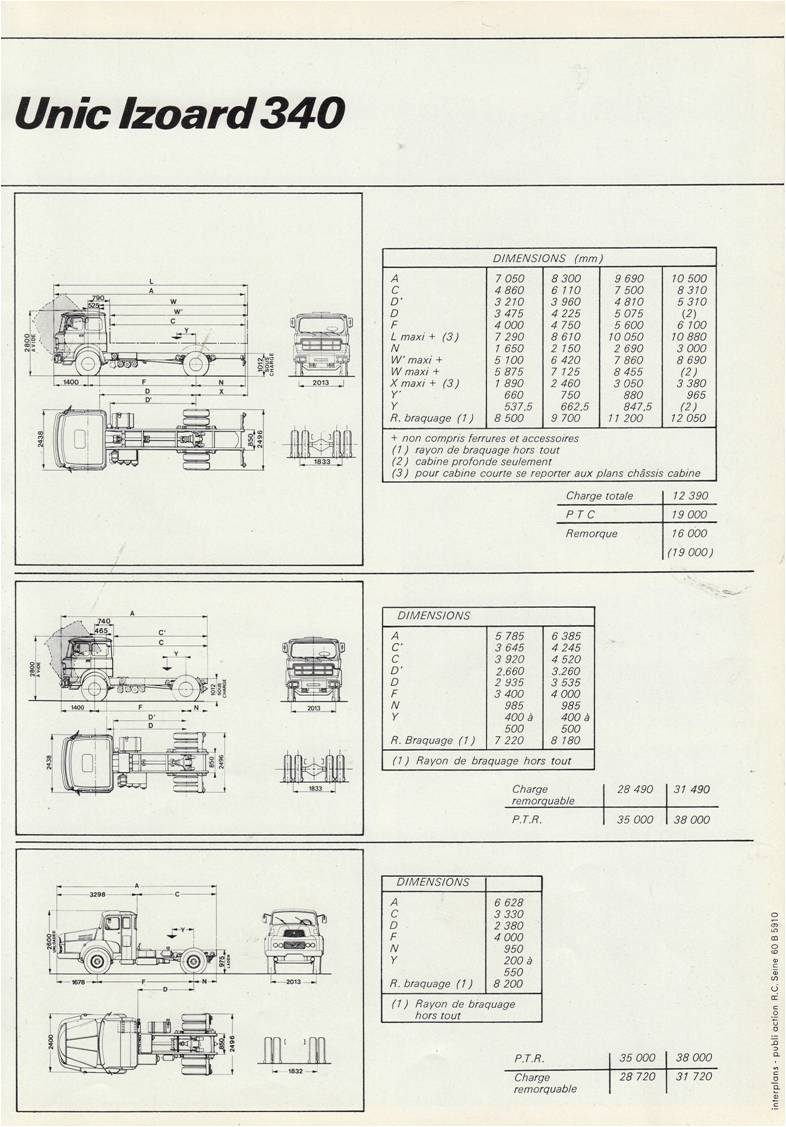 Pub et catalogues UNIC - IVECO Img_0127