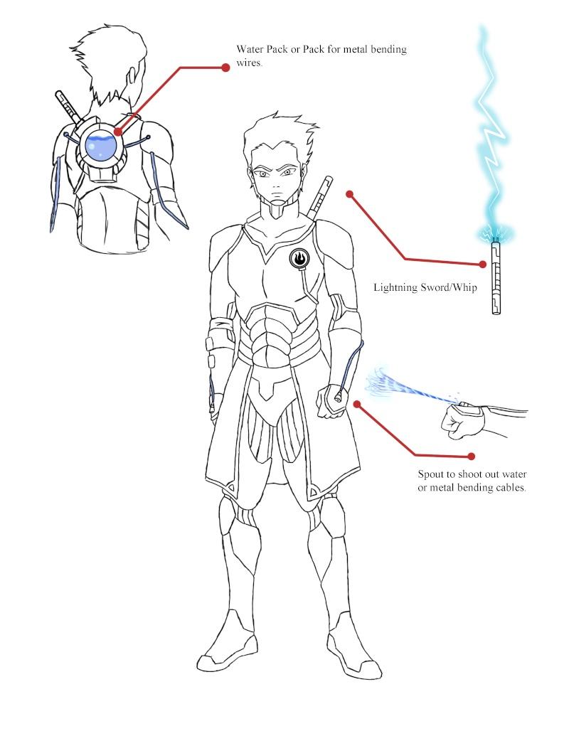 Team Avatar, GO!!!!! Fire_a11