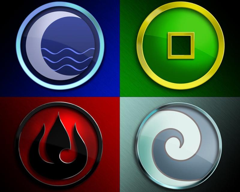Team Avatar, GO!!!!! The_fo10