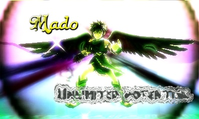 The opening of Nova Army Mado_d10