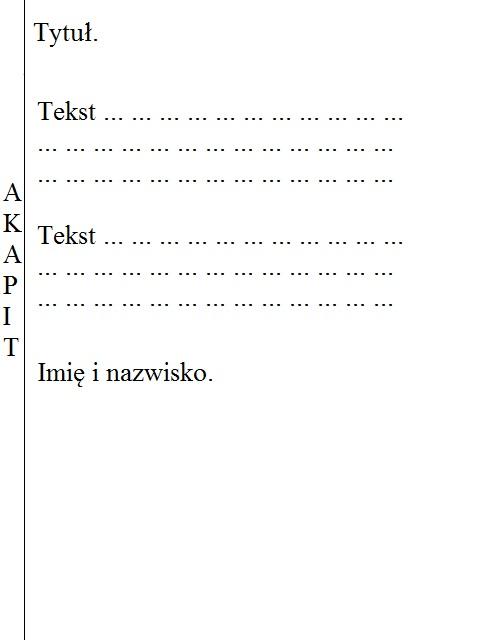 Stylebook - Dr J. Pleszczyński Bezaty10