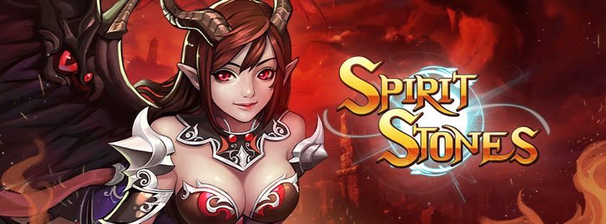 Spirit Stones Forums