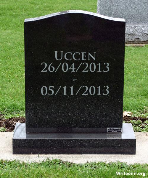 Mais où est Uccen ???  - Page 5 00eca110