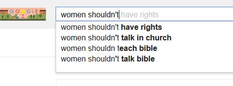 Jeu des suggestions google Women_13