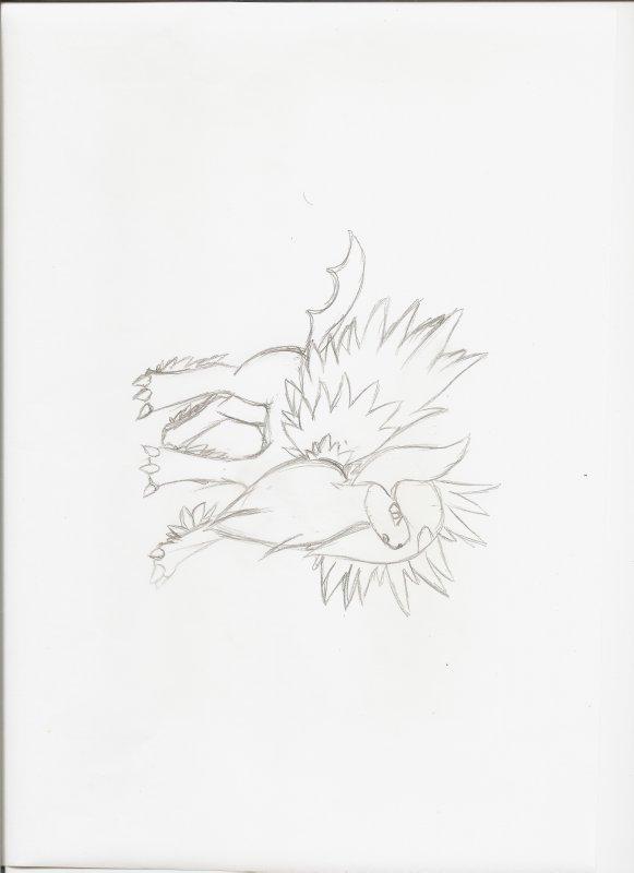 Dessin divers - Page 4 32025911