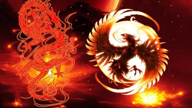 Images Zen Phoeni11