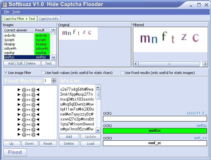 softbuzz AUTO CAPTCHA flooder v1 Captch11