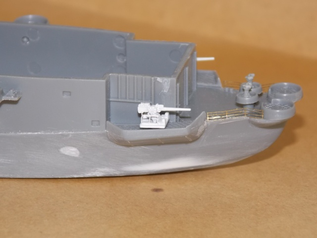 USS BOGUE (ou BOUGE selon les sources) Dscn4822