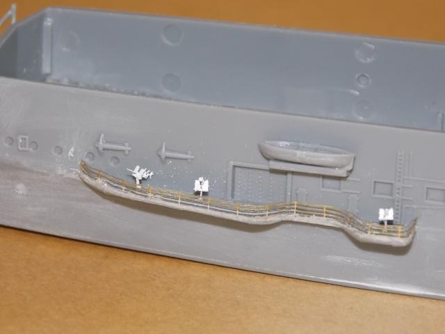 USS BOGUE (ou BOUGE selon les sources) Dscn4823