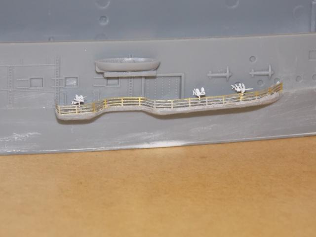 USS BOGUE (ou BOUGE selon les sources) Dscn4824