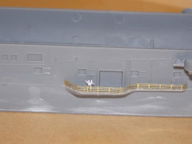 USS BOGUE (ou BOUGE selon les sources) Dscn4826