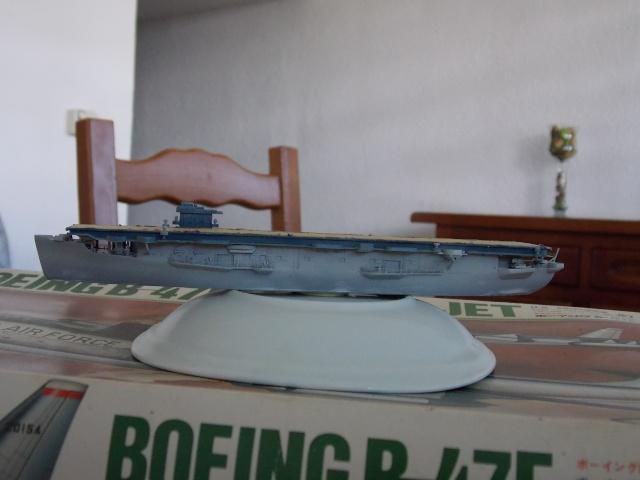 USS BOGUE (ou BOUGE selon les sources) Dscn4910