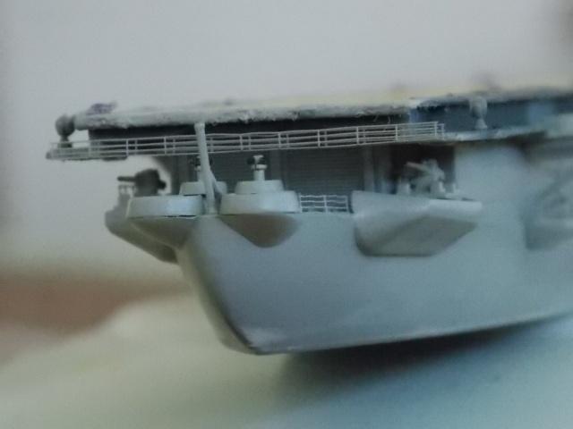 USS BOGUE (ou BOUGE selon les sources) Dscn4911