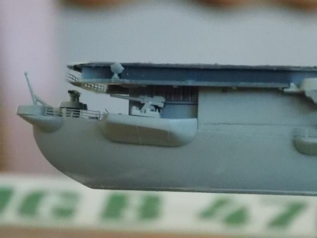 USS BOGUE (ou BOUGE selon les sources) Dscn4912