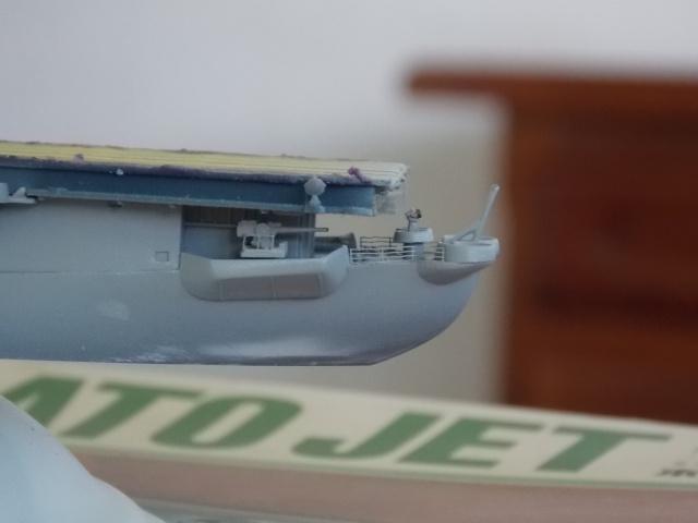 USS BOGUE (ou BOUGE selon les sources) Dscn4913