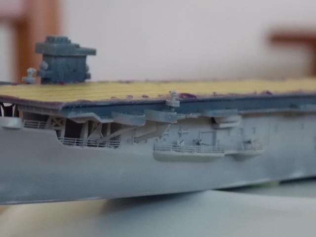 USS BOGUE (ou BOUGE selon les sources) Dscn4914