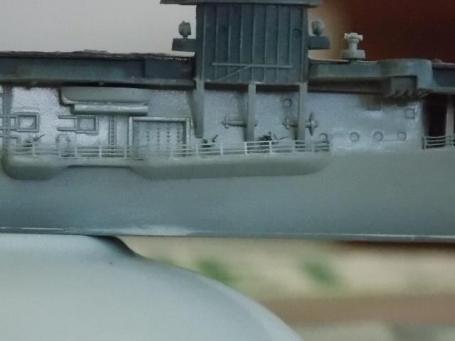 USS BOGUE (ou BOUGE selon les sources) Dscn4917