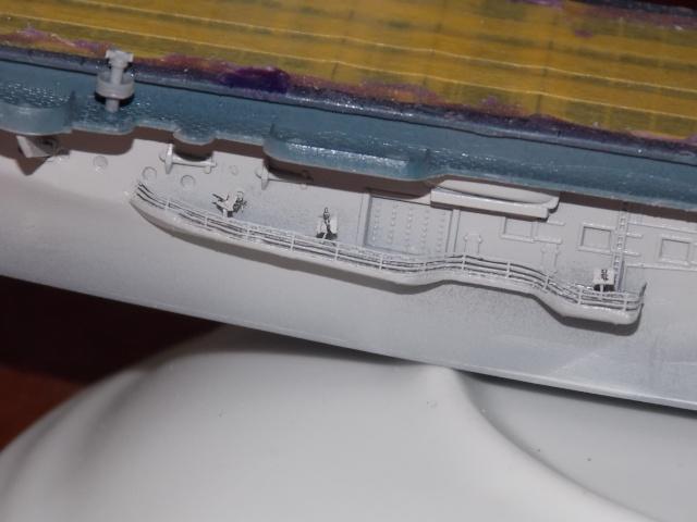 USS BOGUE (ou BOUGE selon les sources) Dscn4918