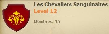 [Accepté][Candidature] Guilde - Les Chevaliers Sanguinaires Les_ch10