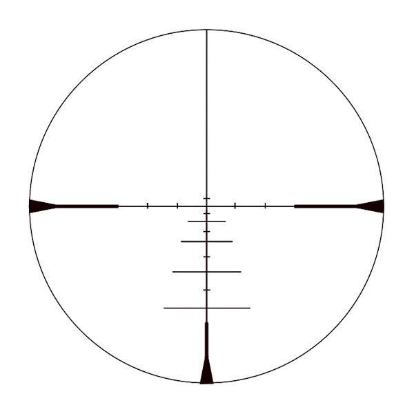 Etablir une table MilDots pour le Field Target - Page 6 Konus_10