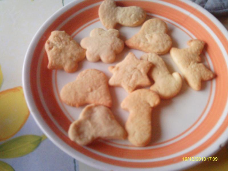 noel - recettes et photos des biscuit de noël  Imag0032