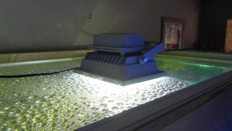 eclairage LED Sam_5011