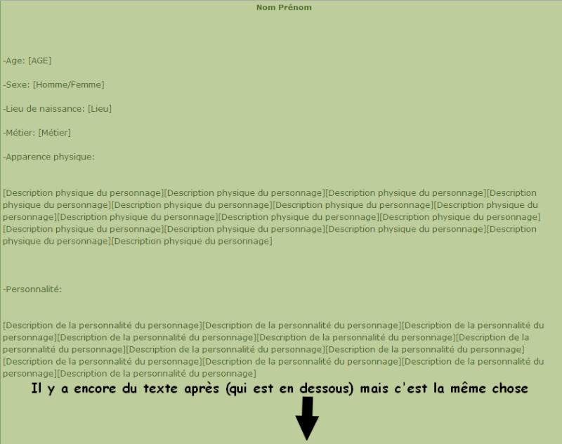 La modernité (Full CSS3) - Page 2 Xxx10