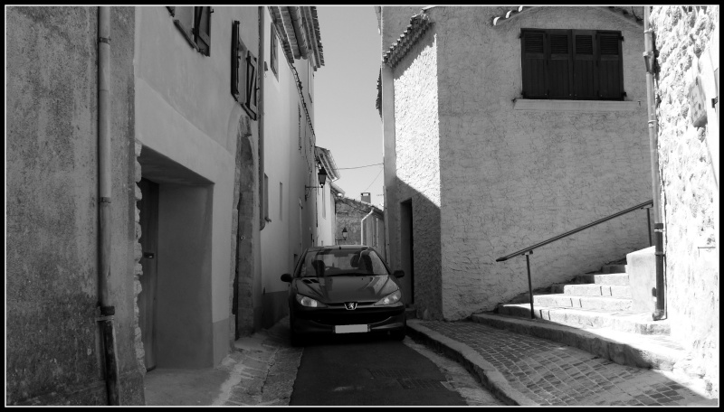 [juju206] 206 1.4 XR Présence Vert Romarin [C'est la fin...] P1020816