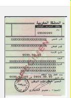 Dernier delai pour changer votre carte identité Snapa10