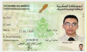 Dernier delai pour changer votre carte identité Snapb10