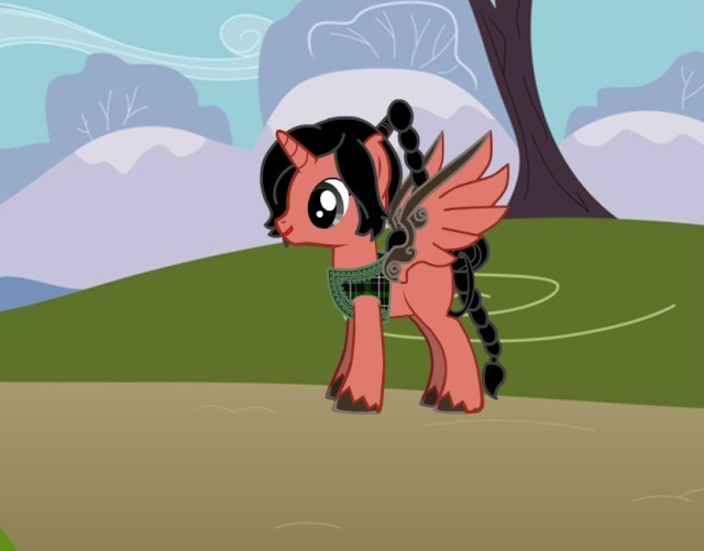 My Little Ambrien - Page 3 Ponywi10