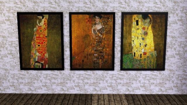 Galerie de Loliam Format11