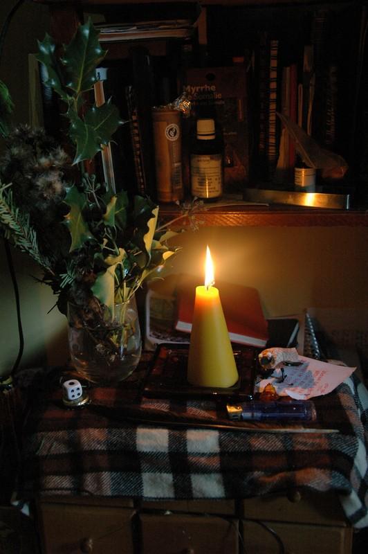 Votre ou vos autels Dsc_4112