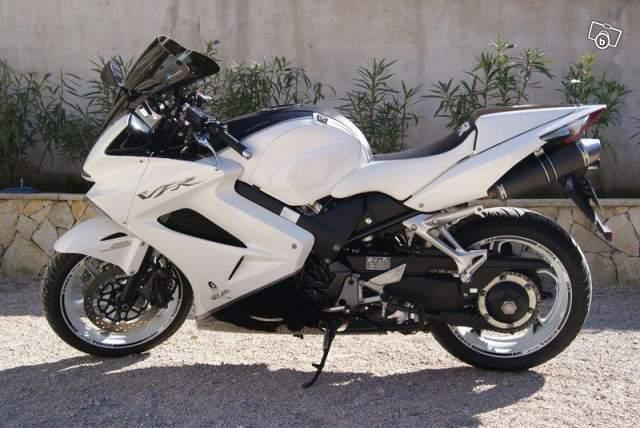 Mes motos de route et piste - Page 3 Img_0912