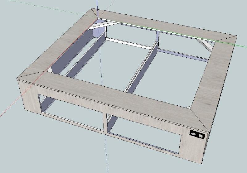 Commande de lit double avec tiroirs Lit_ti11