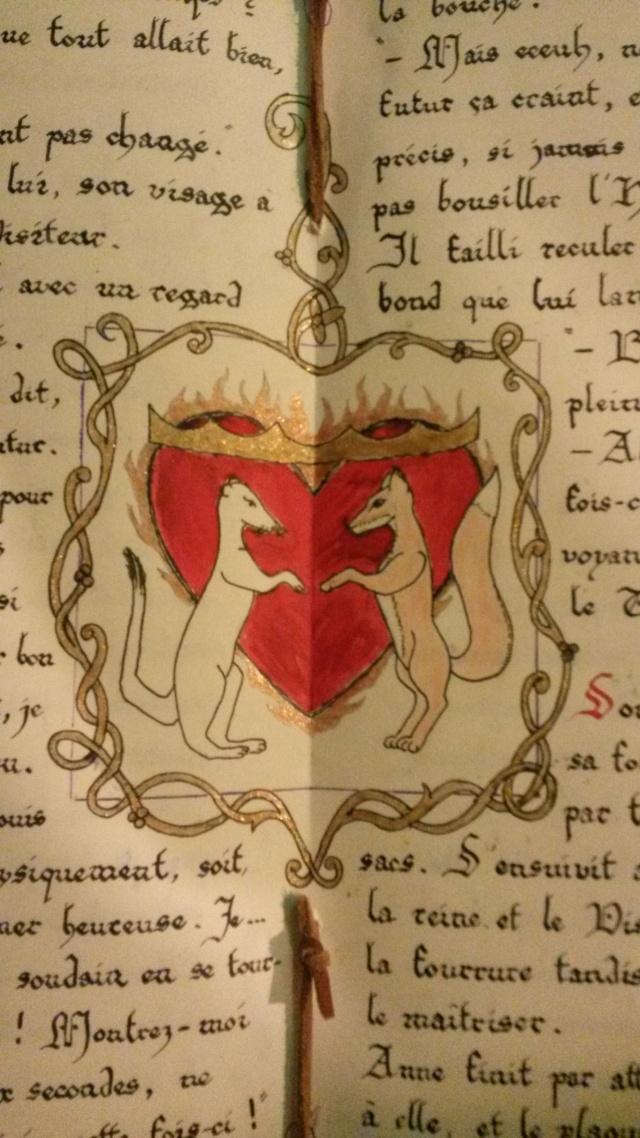 [Fan-fiction] Le VdR I - Le Visiteur de la Reine (-16) - Page 5 Page_c10
