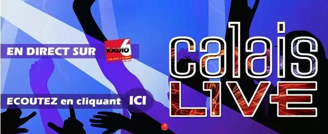 [EVENT] Alizée au Calais Live Radio6 13 avril 2014 Cal10