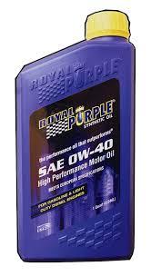 Olio Motore 0w40 - Esperti di Olio a me! Images10